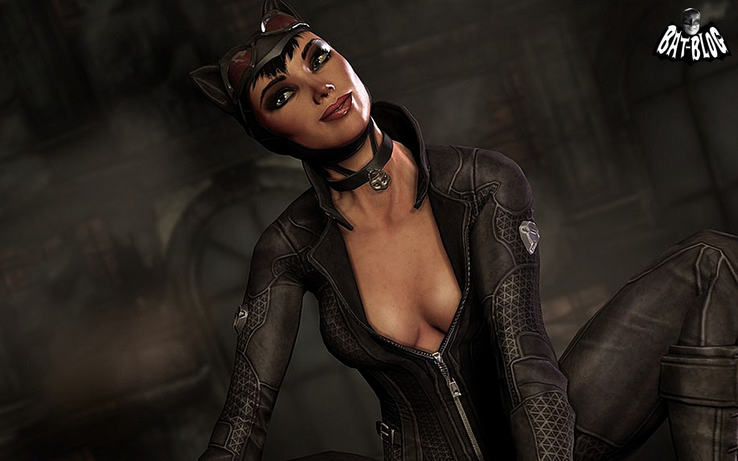 http://2.bp.blogspot.com/-lIEWpRZjXWQ/TeaMJArZS0I/AAAAAAAAPSU/A4daTevG2sk/s1600/catwoman-batman-arkham-city-video-ga%2520me-wallpaper.jpg