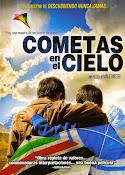 Cometas en el cielo (2007) ()