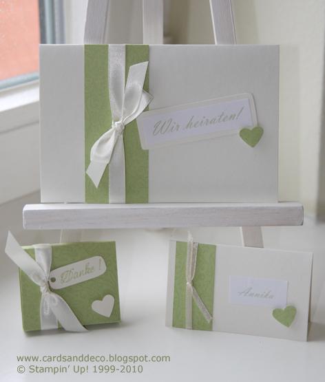 Einladungskarten Richtig Selbst Gestalten So Geht S: Einladungskarten Zur Hochzeit