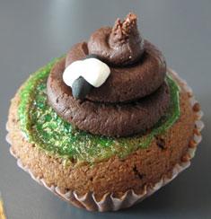 Simply Creative Cute Cupcakes