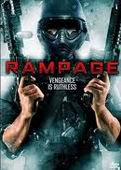 Download Rampage (2009) BDRip
