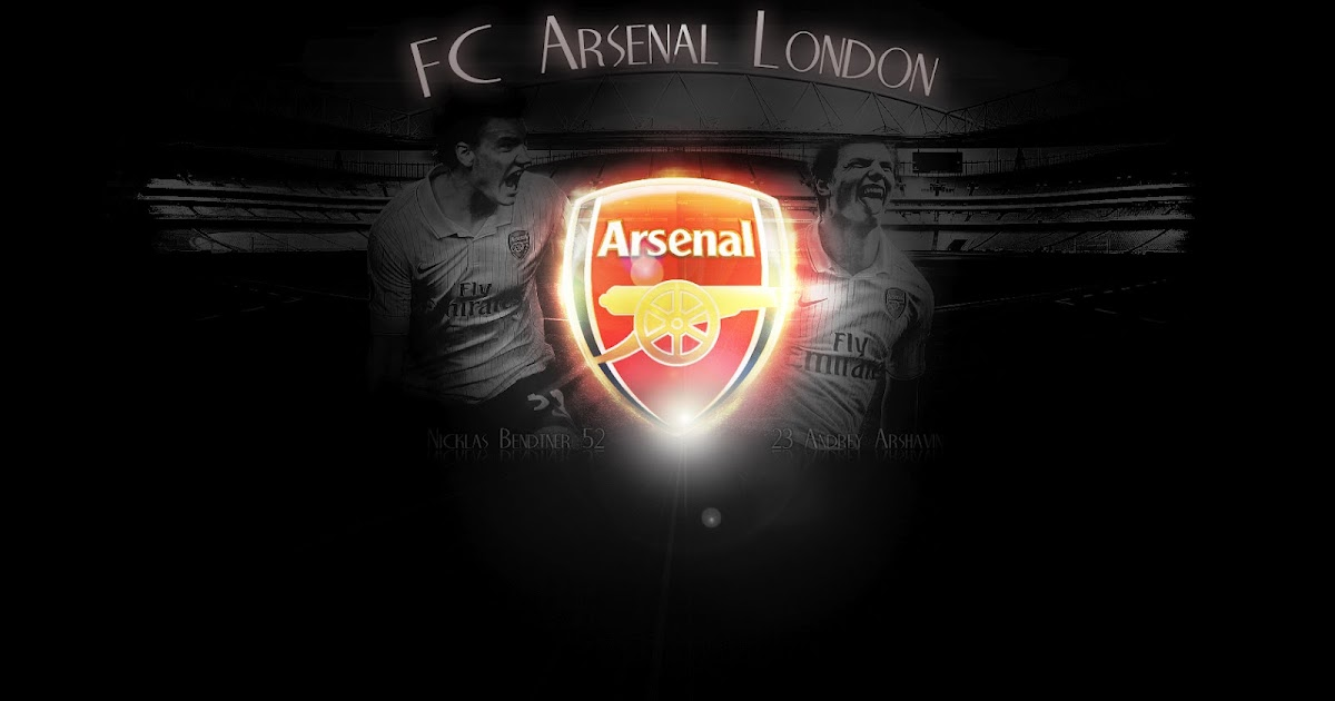 Arsenal Wallpapers | Wallpaper of the day