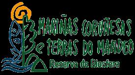 Reserva de Biosfera MCeTM