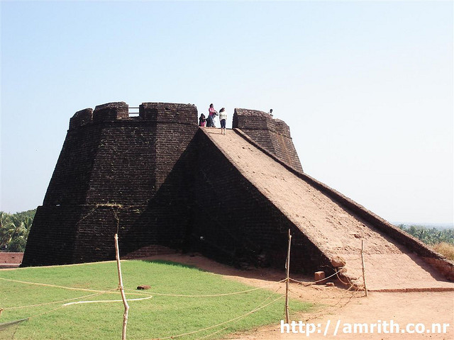 Bekel fort budget tour, just fill contact form , we will contact you