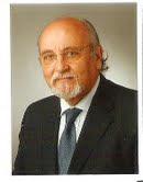 Julio Garcia, da CCAÇ 2314