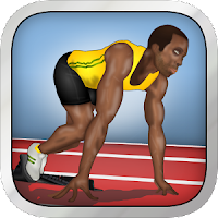 Athletics 2 Summer Sports Apk