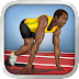 Athletics 2 Summer Sports Apk Android