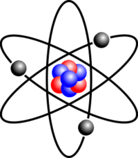 Top 7 interesting facts about atoms
