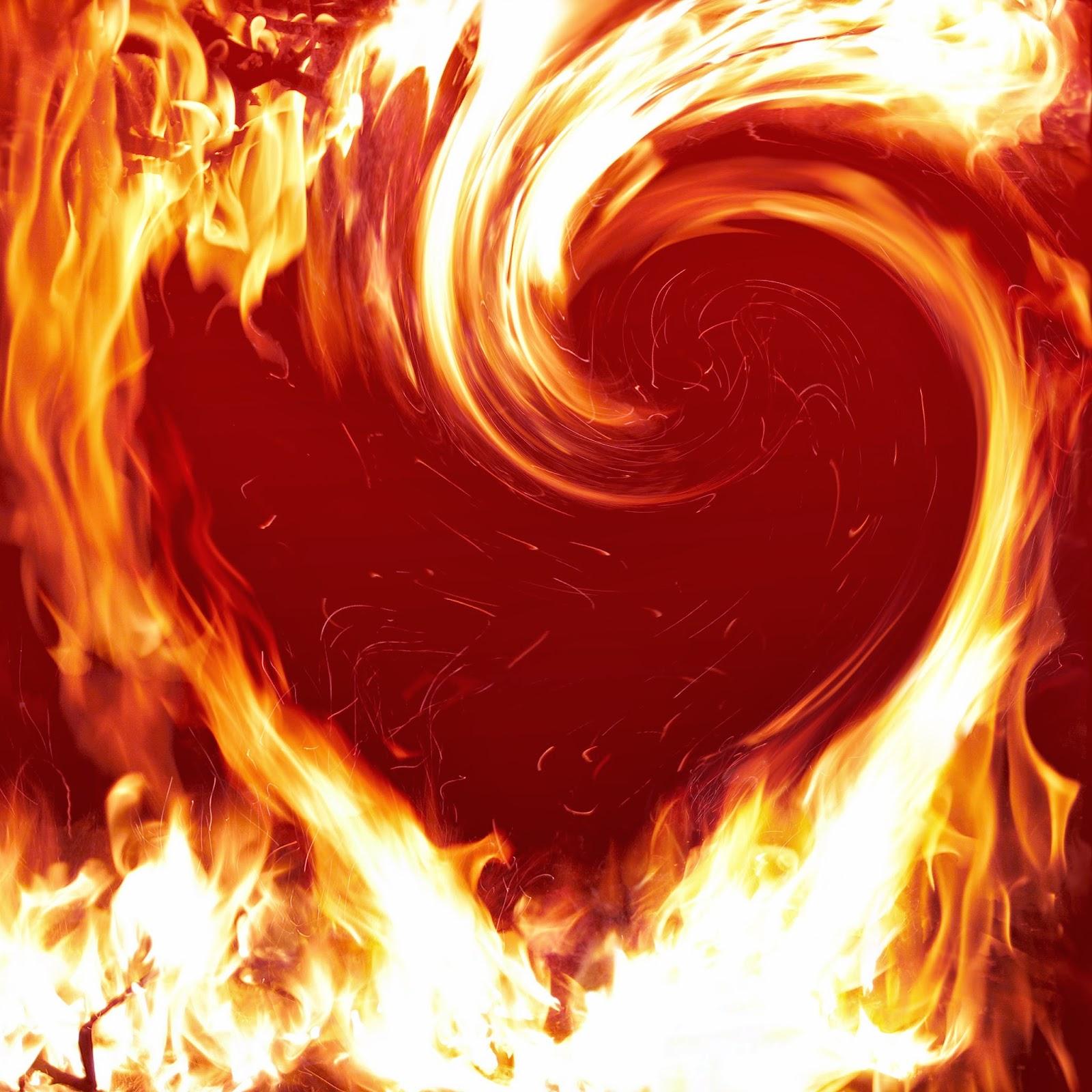 holy spirit for everyone w4e1 community
