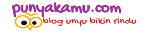 PUNYAKAMU.COM