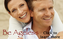 Be Ageless | Best Anti-Aging Solution
