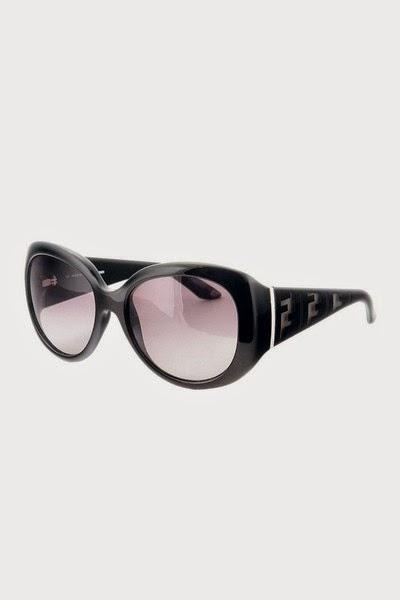 Best Sunglasses Fashion for Ladies