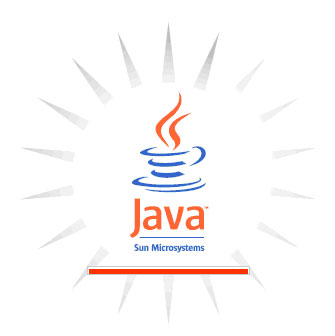 How to install Java 6 and Java Runtime Environment in Ubuntu.???