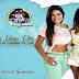 Simone e Simaria - ao vivo em Porto de Galinhas - 12 Outubro 2015
