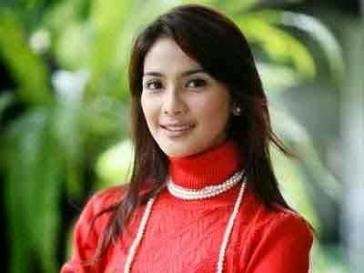 Maudy Kusnaedi