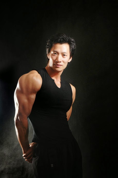 http://gayasiancollection.com/hot-asian-hunk-beijing-trainer-guang-jia-rong/