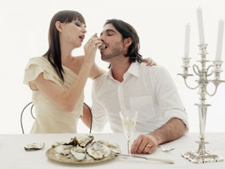 Top 10 foods to add in Diet for Boosting Love Life