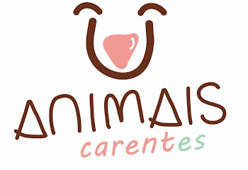 Animais Carentes ES