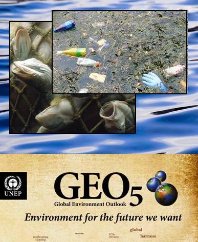 Clique para conhecer melhor o GEO-5