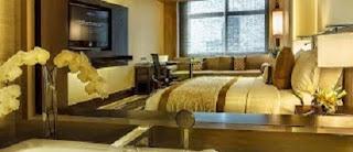 Prosedur Cara Cek In Hotel di Indonesia,
