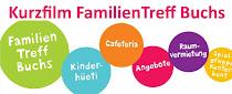 Familienzentren für starke Familien – Begegnung, Bildung, Beratung und Betreuung unter einem Dach