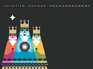 sveta tri kralja čestitke slike besplatne pozadine za desktop download