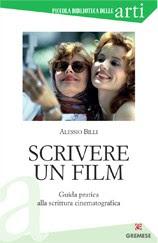 Ed inoltre... un manuale di sceneggiatura completo, che presenta più di duecento esempi e modelli