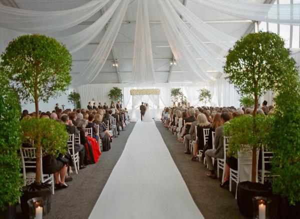 Wedding Photography Aaron Delesie Venue Northerly Island In Chicago Illinois Planning Marina Birch From Design Studio Fl