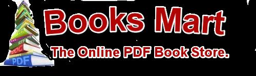 Books Mart