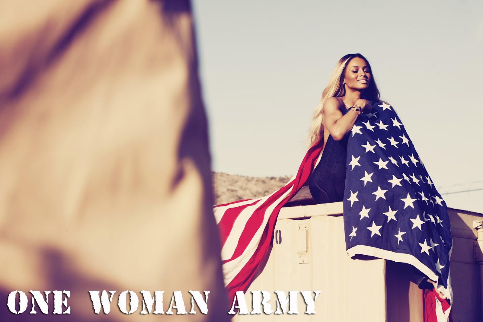 http://2.bp.blogspot.com/-lIbIoxKuoX8/T8raBAIK5gI/AAAAAAAAKsc/rNG94ZjwGoQ/s1600/army2.jpg