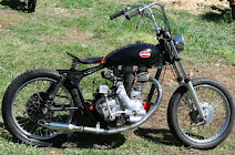 Mont. 1958 Indian