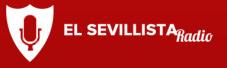 El Sevillista Radio