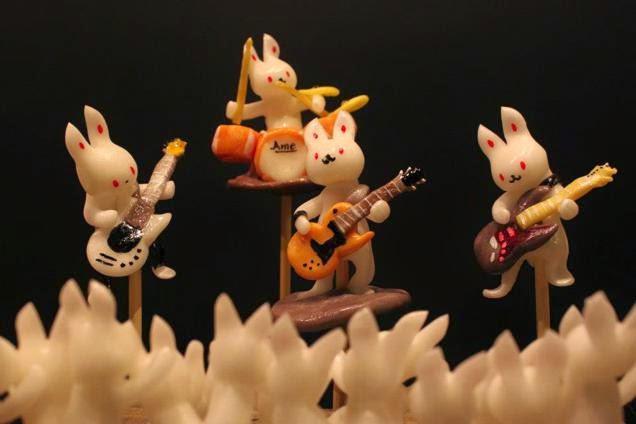 """الفن الياباني التقليدي للنحت على الحلوى""""Amezaiku"""" T6bvrotxv64mbyzqggo0"""