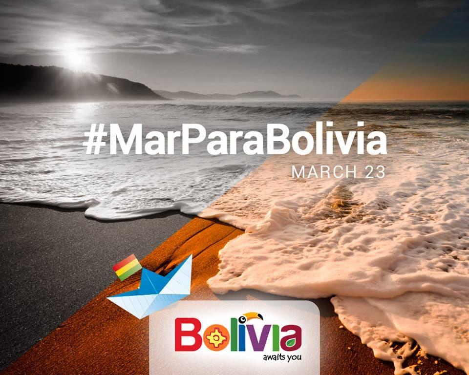 mar-para-bolivia-imagenes-cochabandido-blog