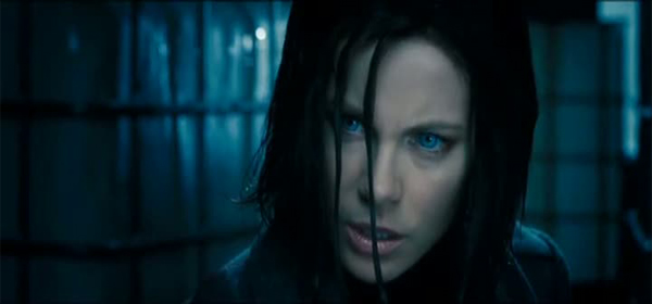 Watch Online Animation Movie Underworld 4 Awakening (2012) In Hindi English On Putlocker