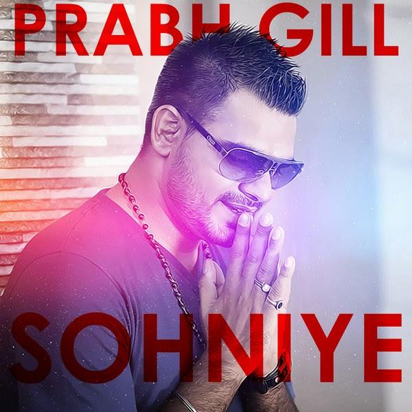 Fast Download Punjabi Song Sheh: Play The Punjabi Music
