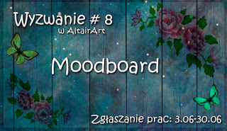 http://www.altairart.pl/2015/06/wyzwanie-8-tablica-inspiracjimoodboard.html