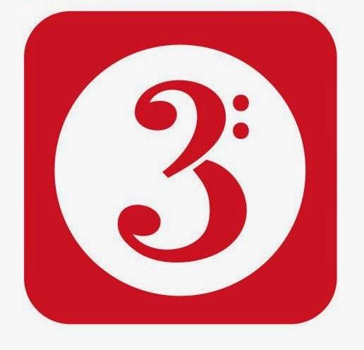 BBC Radio 3, Online - BenjaminMadeira.com