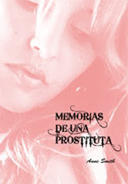 prostitutas malaga prostitutas muertas