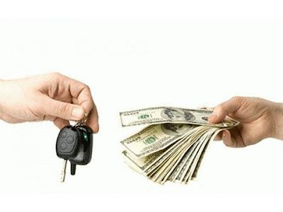 Де купити автомобіль. Дешеве авто вигідно / Где купить автомобиль. Дешево, выгодно / Where to buy a car.