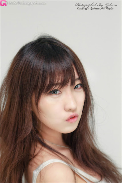 4 So Yeon Yang - Wow-very cute asian girl-girlcute4u.blogspot.com