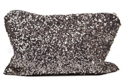Lookbook-sequin-clutch-zara-copy-lookalike-blog-post