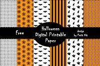 papel-imprimible-halloween