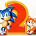 Remasterização de Sonic 2 chega ao Android e iOS com fase perdida