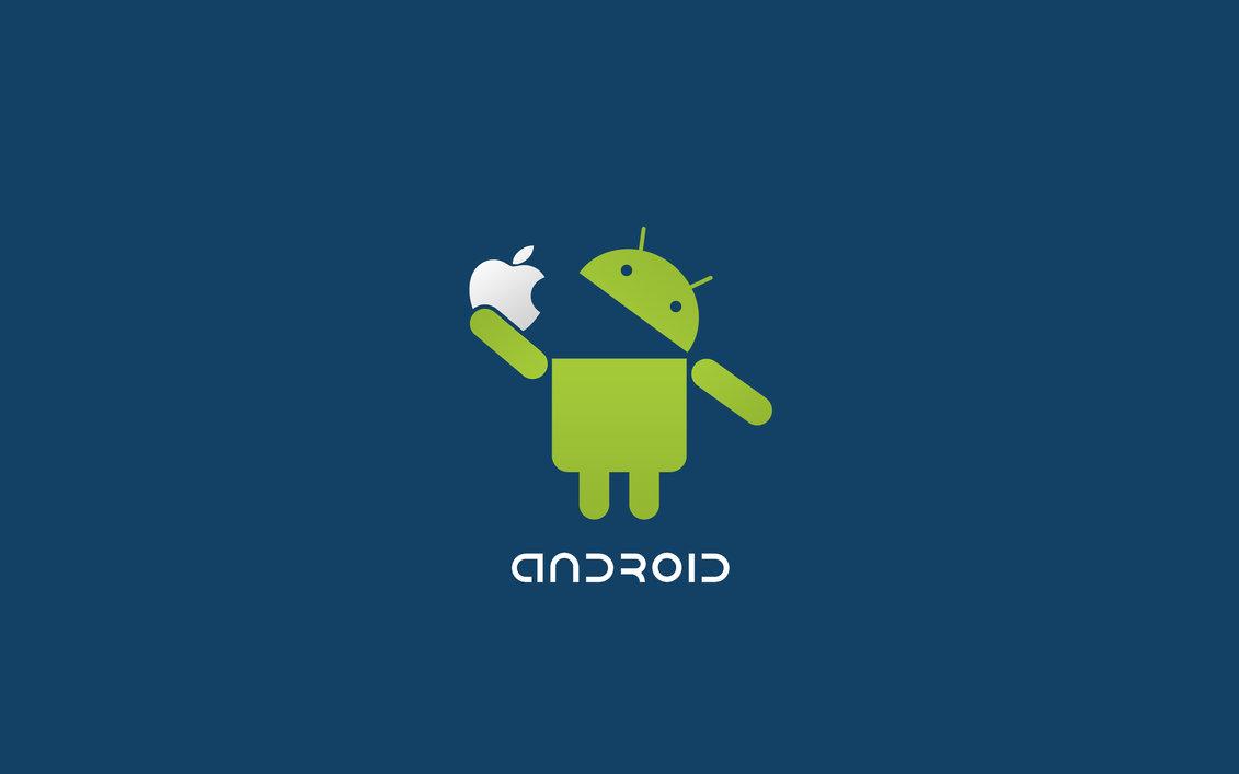 http://mabtrucell.blogspot.com/2015/10/kelebihan-kelebihan-android-daripada.html