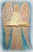 духовно-просветительский центр на сайте библиотеки