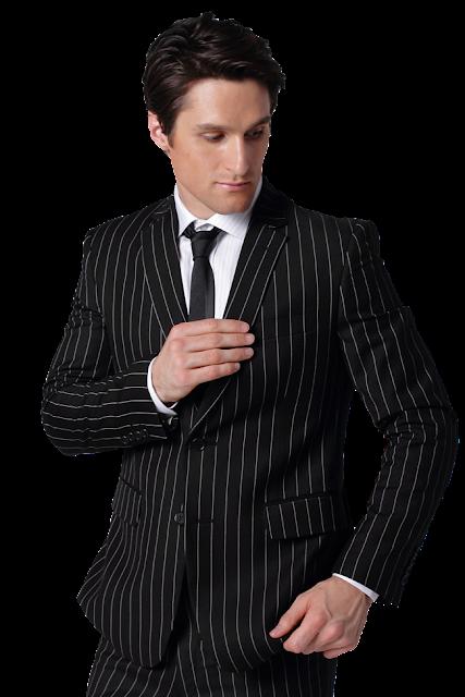 hugo boss,man suit