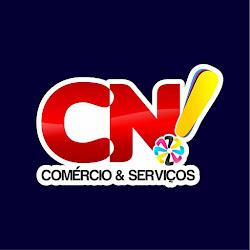 CN COMÉRCIO & SERVIÇOS