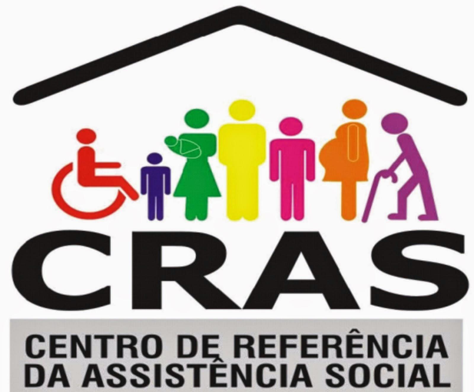CRAS Rodelas