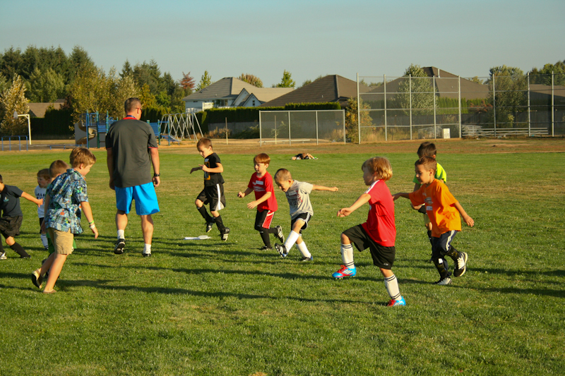 preschool soccer programs henry kindergarten soccer 962